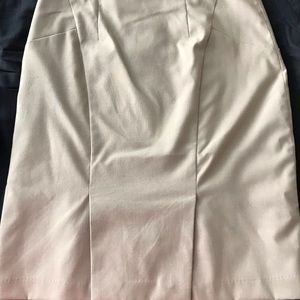 The Limited Skirts - The Limited Casual Skirt Size 4